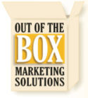 Out of the Box Promotions